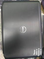 Dell Latitude E5430 Business Laptop | Laptops & Computers for sale in Central Region, Kampala