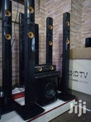 LG 1500 Watts Home Theatre Sound System | Audio & Music Equipment for sale in Central Region, Kampala