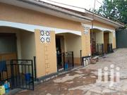 At Kyaliwajaraa Double Room House For Rent On 200k .   Houses & Apartments For Rent for sale in Central Region, Kampala