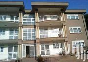 Mbuya Two Bedrooms Apartment   Houses & Apartments For Rent for sale in Central Region, Kampala