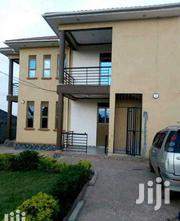 Bukoto Mariam High Road Two Bedrooms   Houses & Apartments For Rent for sale in Central Region, Kampala