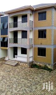Nsambya Two Self Contained Bedrooms   Houses & Apartments For Rent for sale in Central Region, Kampala
