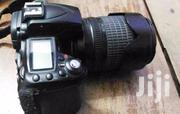 Nikon D90 Good DSLR Camera | Cameras, Video Cameras & Accessories for sale in Central Region, Kampala
