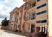 Nsambya Two Bedrooms Apartment   Houses & Apartments For Rent for sale in Central Region, Kampala