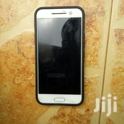 HTC 10 32 GB Silver | Mobile Phones for sale in Central Region, Kampala