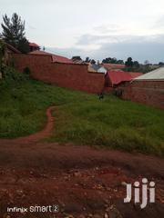 Plot For Sale At Kumukaga Next Kumbuzi Gayaza Road | Land & Plots For Sale for sale in Central Region, Kampala