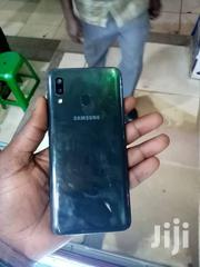 Samsung A20 For Sale   Accessories for Mobile Phones & Tablets for sale in Central Region, Kampala