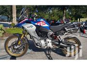 BMW 2019 | Motorcycles & Scooters for sale in Nothern Region, Nebbi