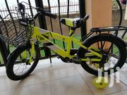 Bicycle For Kid | Sports Equipment for sale in Central Region, Kalangala