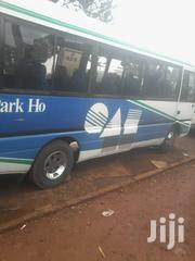 Mitishibish Rosa For Sale | Buses for sale in Central Region, Kampala