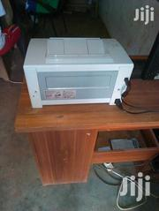 HP Laser Jet Printer M102A | Computer Accessories  for sale in Central Region, Kampala
