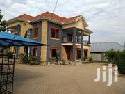 Naalya Impressive Seven Bedroom Mansion House For Sale | Houses & Apartments For Sale for sale in Central Region, Kampala