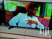 43 Inches Led Hisense Digital   TV & DVD Equipment for sale in Central Region, Kampala