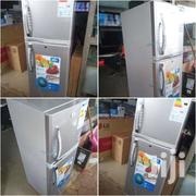 ADH Fridge 168 Litres Brand New | Home Appliances for sale in Western Region, Kisoro