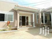 Naalya Double Rooms For Rent   Houses & Apartments For Rent for sale in Central Region, Kampala