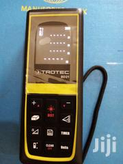 Laser Distance Meter | Measuring & Layout Tools for sale in Central Region, Kampala