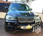 BMW X5 Petrol 2008 | Cars for sale in Western Region, Kisoro