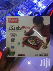 Ikids Kids Entertainment Tab | Tablets for sale in Central Region, Kampala