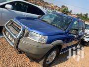 Land Rover Freelander 2004 Blue | Cars for sale in Central Region, Kampala