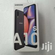 New Samsung A10 32 GB Black | Mobile Phones for sale in Central Region, Kampala