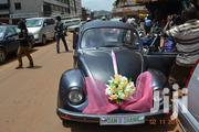 Vintage Cars For Hire On Events | Party, Catering & Event Services for sale in Central Region, Kampala