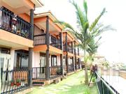 Three Bedrooms Duplex House for Rent in Kyanja | Houses & Apartments For Rent for sale in Central Region, Kampala