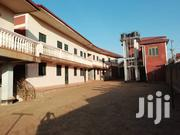 Apartment For Sale In Kyengera   Houses & Apartments For Sale for sale in Central Region, Wakiso
