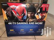NEW Playstation Pro 4 Console Comes With 8 Free Games | Video Game Consoles for sale in Central Region, Luweero