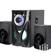 Globalstar Home Speaker System | Audio & Music Equipment for sale in Central Region, Kampala