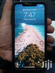 New Apple iPhone XS Max 512 MB Black | Mobile Phones for sale in Central Region, Kampala