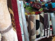 Home Accessory Floor Carpets | Home Accessories for sale in Central Region, Kampala