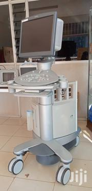 Ultrasound Scan Machine | Tools & Accessories for sale in Central Region, Kampala