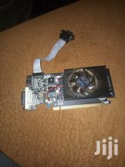 Nvidia Graphics Card 1GB | Computer Hardware for sale in Central Region, Kampala