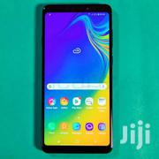 Samsung Galaxy A10 Pro 2019 Clone | Mobile Phones for sale in Central Region, Kampala
