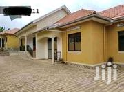 2bedroom 2bathroom Self Contained In Kisaaai   Houses & Apartments For Rent for sale in Central Region, Kampala