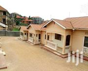 Kisaasi Kyanja Nice Self Contained Double House For Rent | Houses & Apartments For Rent for sale in Central Region, Kampala