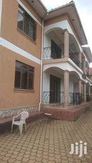Mulago Must See Two Bedroom Apartment For Rent.   Houses & Apartments For Rent for sale in Central Region, Kampala