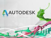 Autodesk Software | Computer Software for sale in Central Region, Kampala