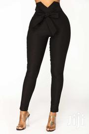 High Waist Pants | Clothing for sale in Central Region, Kampala