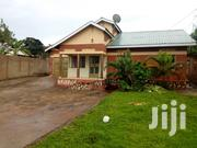 House For Sale In Komamboga At 280m On 22 Decimals   Houses & Apartments For Sale for sale in Central Region, Kampala