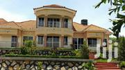 MUNYONYO (#Lake View): 6 Bedroom House + Guest Wing | Houses & Apartments For Sale for sale in Central Region, Kampala