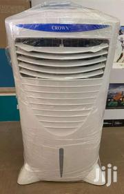 Crown Air Cooler | Home Appliances for sale in Central Region, Kampala