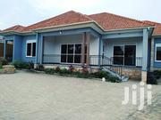 For Sale In Kira::4bedrooms,3bathrooms,On 25decimals | Houses & Apartments For Sale for sale in Central Region, Kampala