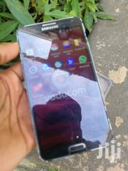 New Samsung Galaxy Note 3 16 GB Gray | Mobile Phones for sale in Central Region, Kampala