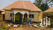 A House For Sale At Kavumba-wskiso | Houses & Apartments For Sale for sale in Central Region, Kampala