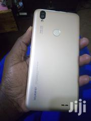 Huawei Ascend GX1 8 GB Silver | Mobile Phones for sale in Eastern Region, Jinja