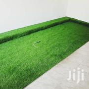 Grass Carpet | Home Accessories for sale in Central Region, Kampala