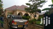 A Mansion For Sale At Kavumba | Houses & Apartments For Sale for sale in Central Region, Kampala