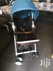 Brand New Baby Stroller From UK At Afordable Price | Prams & Strollers for sale in Central Region, Kampala