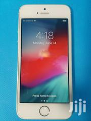 New Apple iPhone 5s 16 GB | Mobile Phones for sale in Central Region, Kampala